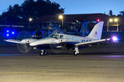 PT-VLP - Private Embraer EMB-810D Seneca III aircraft