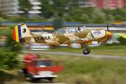 LY-WAA - Aerobatic Yakkers Yakovlev Yak-52TW aircraft