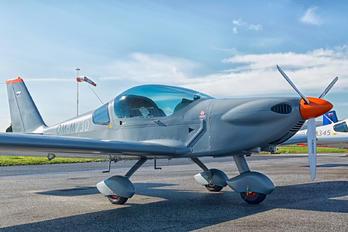 OM-M730 - Private Tomark Aero Viper SD-4