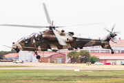 681 - South Africa - Air Force Denel Rooivalk aircraft