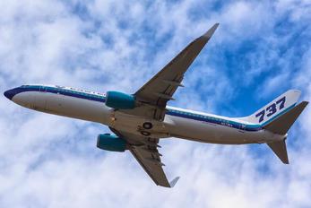 N279EA - Eastern Airlines Boeing 737-800