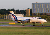 EC-HMY - Swiftair Embraer EMB-120 Brasilia aircraft