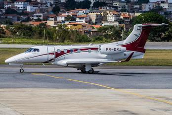 PR-DRJ - Private Embraer EMB-505 Phenom 300