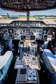 15005 - Canada - Air Force Airbus CC-150 Polaris aircraft