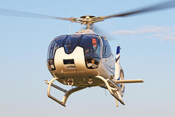 - - Private Eurocopter EC130 (all models)