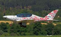 OM-M111 - Private Shark Aero Shark aircraft