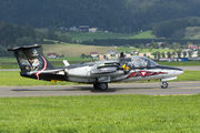 GD-14 - Austria - Air Force SAAB 105 OE aircraft