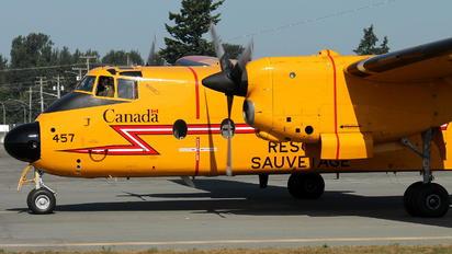 de Havilland Canada CC-115 Buffalo