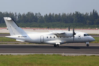 RP-C9258 - Platinum Sky Aviation Dornier Do.328