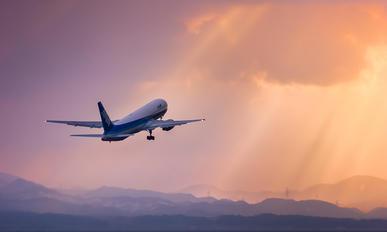 JA8274 - ANA - All Nippon Airways Boeing 767-300