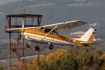 I-ALJM - Private Cessna 172 Skyhawk (all models except RG)