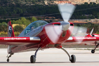 D-ESPN - Private Extra 300L, LC, LP series