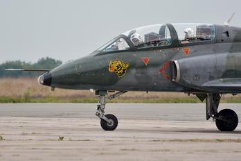 23730 - Serbia - Air Force Soko G-4 Super Galeb