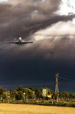 N741CK - Kalitta Air Boeing 747-400BCF, SF, BDSF
