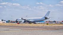 CS-TRI - Hi Fly Airbus A330-300 aircraft