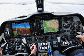OK-MEP - F-Air Tecnam P2006T