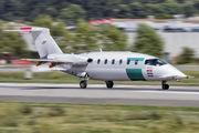 PH-TCN - Private Piaggio P.180 Avanti I & II aircraft