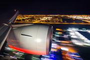 C-FIVS - Air Canada Boeing 777-300ER aircraft