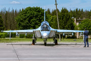 RF-44580 - Russia - Air Force Yakovlev Yak-130 aircraft