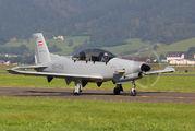 OE-VDA - Private Diamond DART-450 aircraft