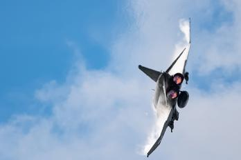 77-8399 - Japan - Air Self Defence Force Mitsubishi F-4EJ Kai