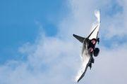 77-8399 - Japan - Air Self Defence Force Mitsubishi F-4EJ Kai aircraft