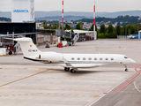 TAG Aviation EC-MLR image