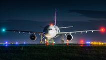 N665FE - FedEx Federal Express Airbus A300F aircraft