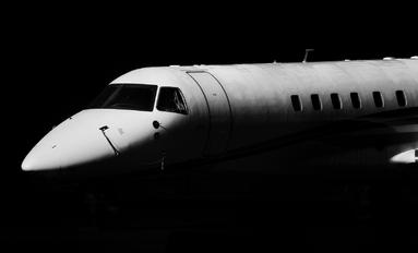 OK-JNT - ABS Jets Embraer ERJ-135 Legacy 600