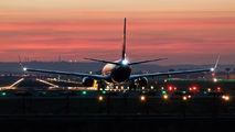 EI-FIG - Ryanair Boeing 737-800 aircraft