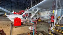 OM-M902 - Private Jabiru J160 aircraft