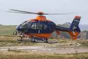 G-GLAA - PLM Dollar Group / PDG Helicopters Eurocopter EC135 (all models) aircraft