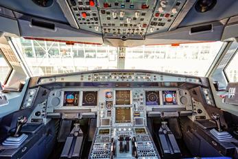 B-6131 - Air China Airbus A330-200
