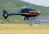 OK-MMI - DSA - Delta System Air Eurocopter EC120B Colibri aircraft