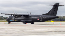 OY-CLY - Alsie Express ATR 72 (all models) aircraft