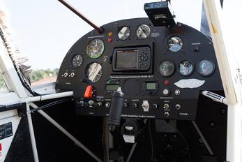 D-MCAT - Private Zlin Aviation Savage Classic