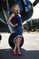 - -  Grumman TBM-3 Avenger aircraft
