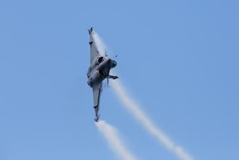 4-GU - France - Navy Dassault Rafale C