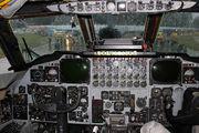 60-0003 - USA - Air Force Boeing B-52H Stratofortress aircraft