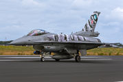 Poland - Air Force 4055 image