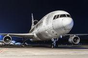 A6-BSM -  Lockheed L-1011-500 TriStar aircraft