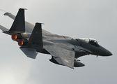 32-8817 - Japan - Air Self Defence Force Mitsubishi F-15J aircraft