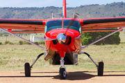 5Y-NON - Private Cessna 208 Caravan aircraft