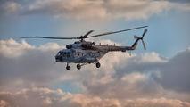 220 - Croatia - Air Force Mil Mi-171 aircraft