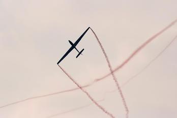 D-6081 - Private Swift S-1