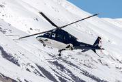 D-HABM - Private Agusta / Agusta-Bell A 109E Power aircraft
