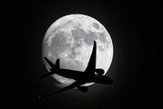 N708DN - Delta Air Lines Boeing 777-200LR aircraft