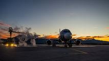 OE-LEF - Niki Airbus A320 aircraft
