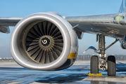 EI-FRB - Ryanair Boeing 737-800 aircraft