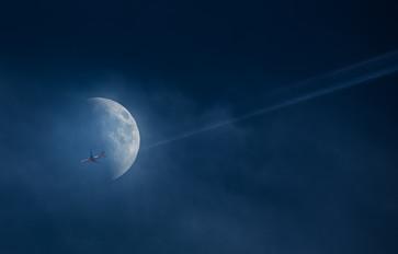 - - Jeju Air Boeing 737-800
